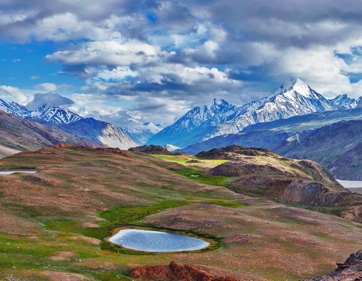 Image result for Himachal overview best images